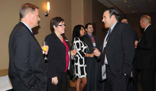2011 Alberta Export Awards celebrates top export companies