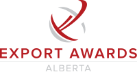 Alberta Export Awards